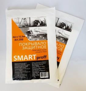 Защитное покрывало SMART proff