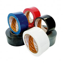 хозяйственная армированная(тпл, tpl) лента smart tapes